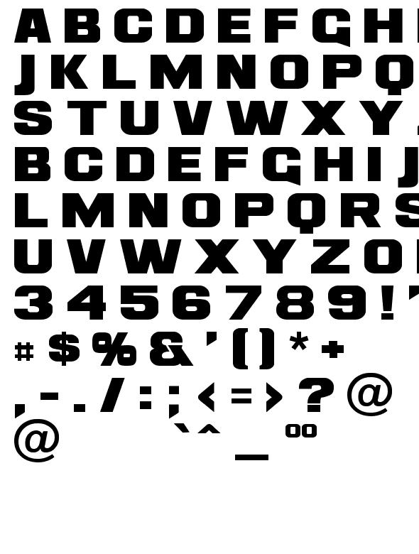 Download Free Billabong Font - best-font.com