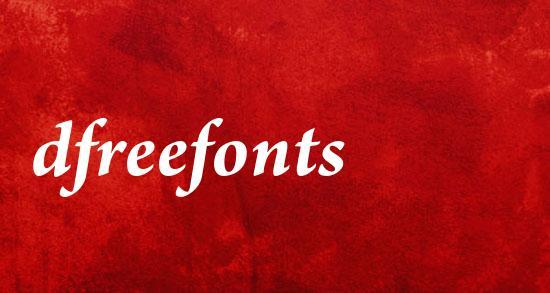 portalmiguelalves com » arno pro smbd subhead font free download