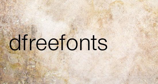 fuente thesis sans gratis Mejor fuentes museo sans descargar gratis 6, cirílico, familia tipográfica, fuente, fuente grotesca, fuente romana, fuentes de colección, fuentes rusas, otf, sans.